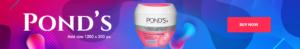 ads ponds